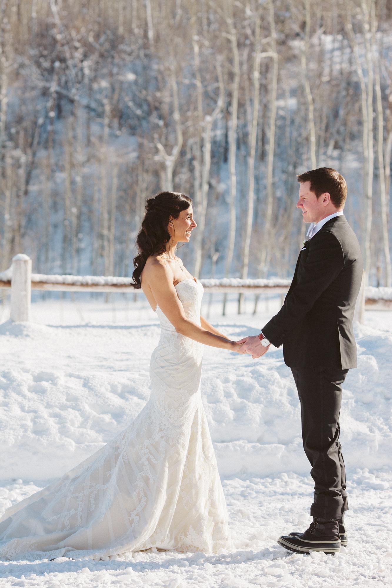 canyons-red-pine-lodge-wedding-8.jpg