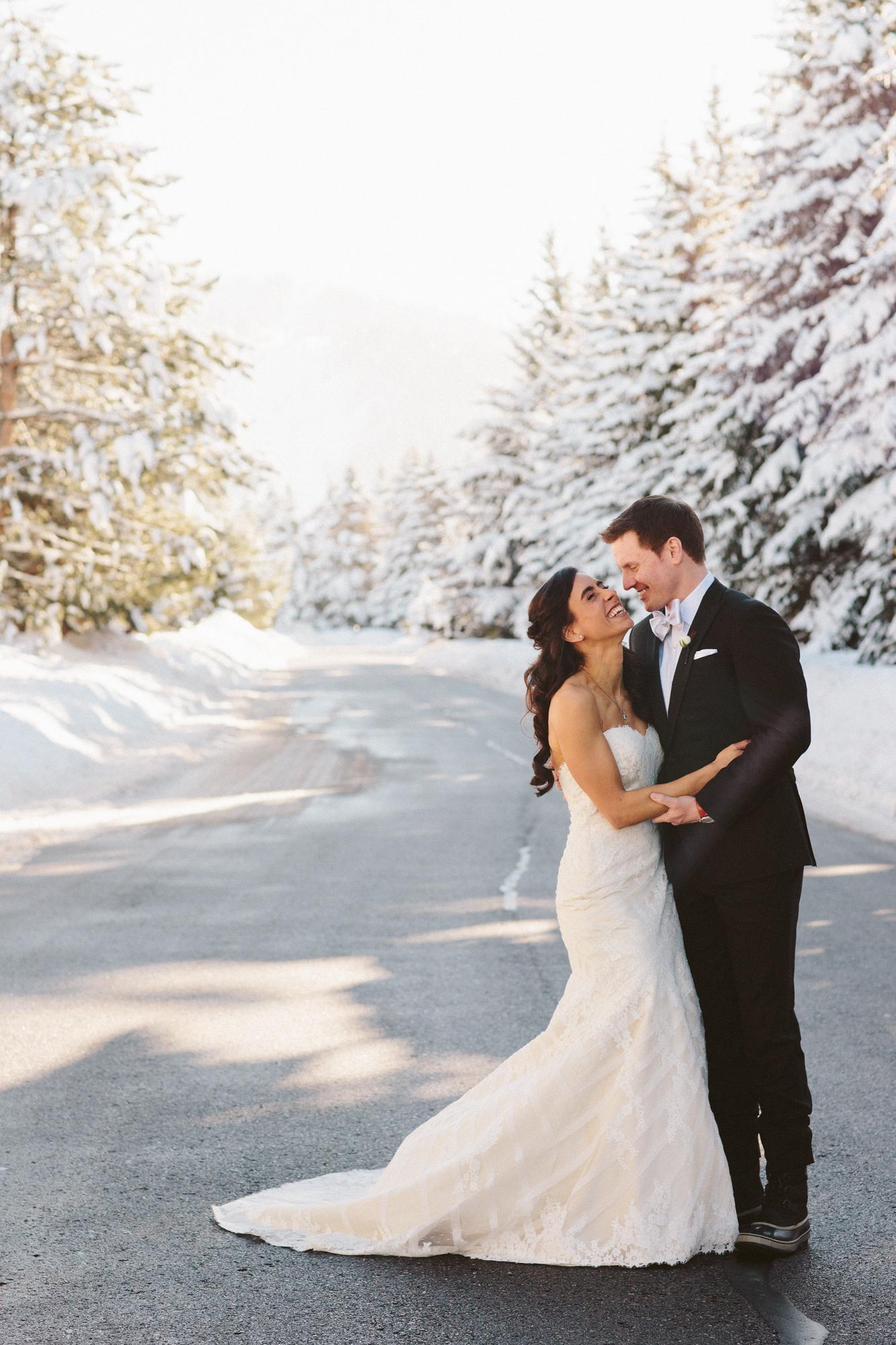 canyons-red-pine-lodge-wedding-12.jpg