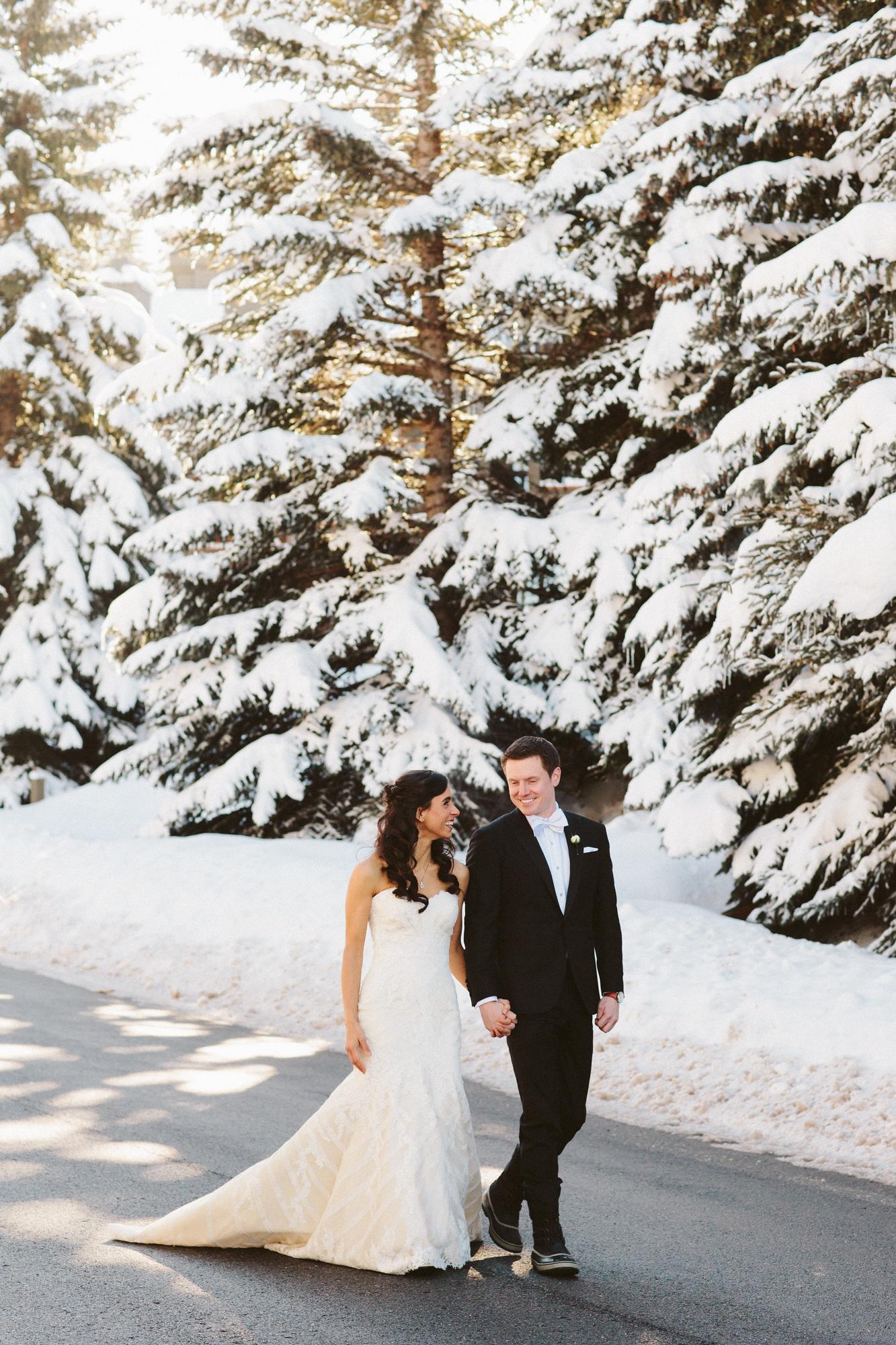 canyons-red-pine-lodge-wedding-13.jpg