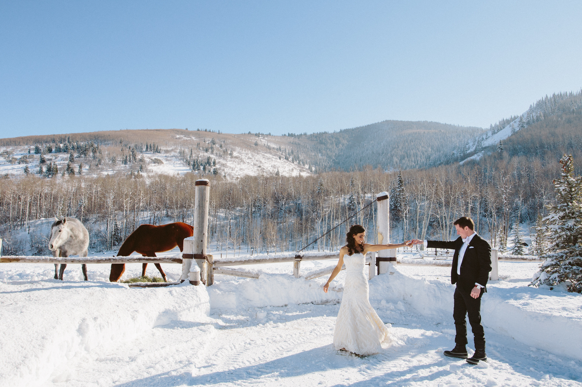 canyons-red-pine-lodge-wedding-14.jpg