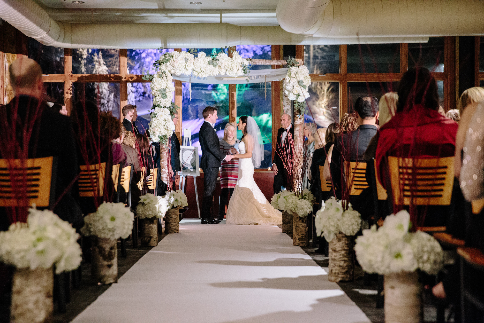 canyons-red-pine-lodge-wedding-22.jpg