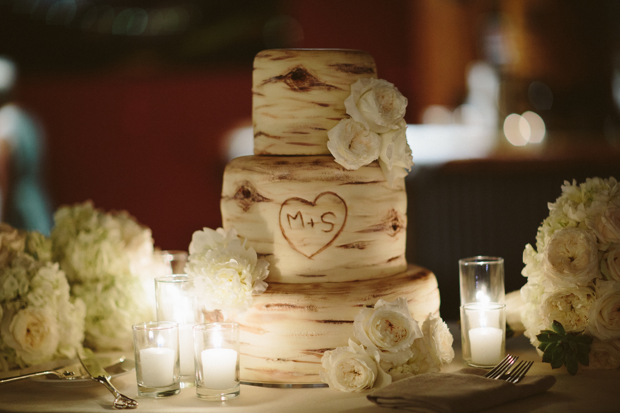 canyons-red-pine-lodge-wedding-25.jpg