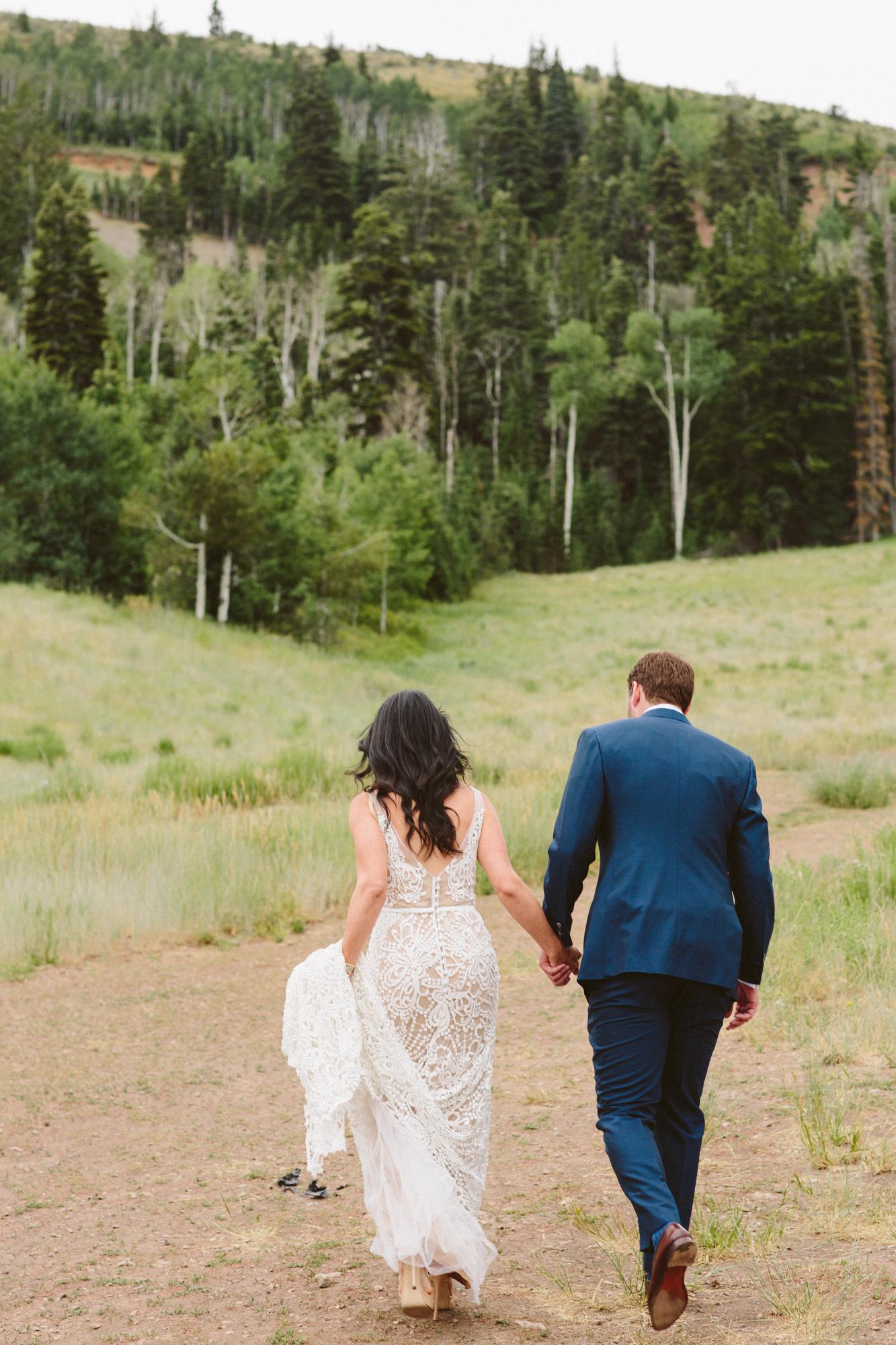 st.-regis-deer-valley-wedding-4.jpg