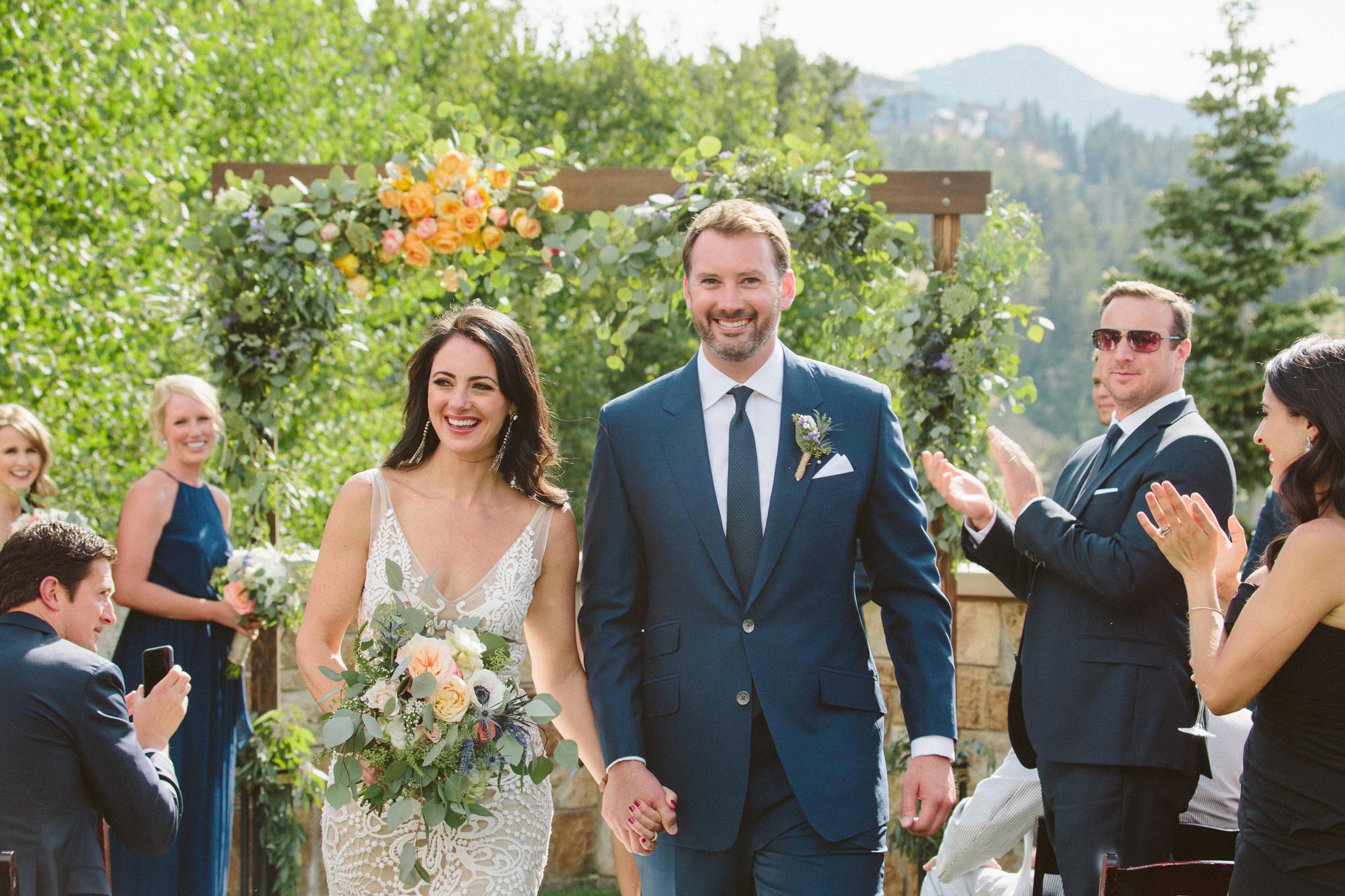 st.-regis-deer-valley-wedding-12.jpg