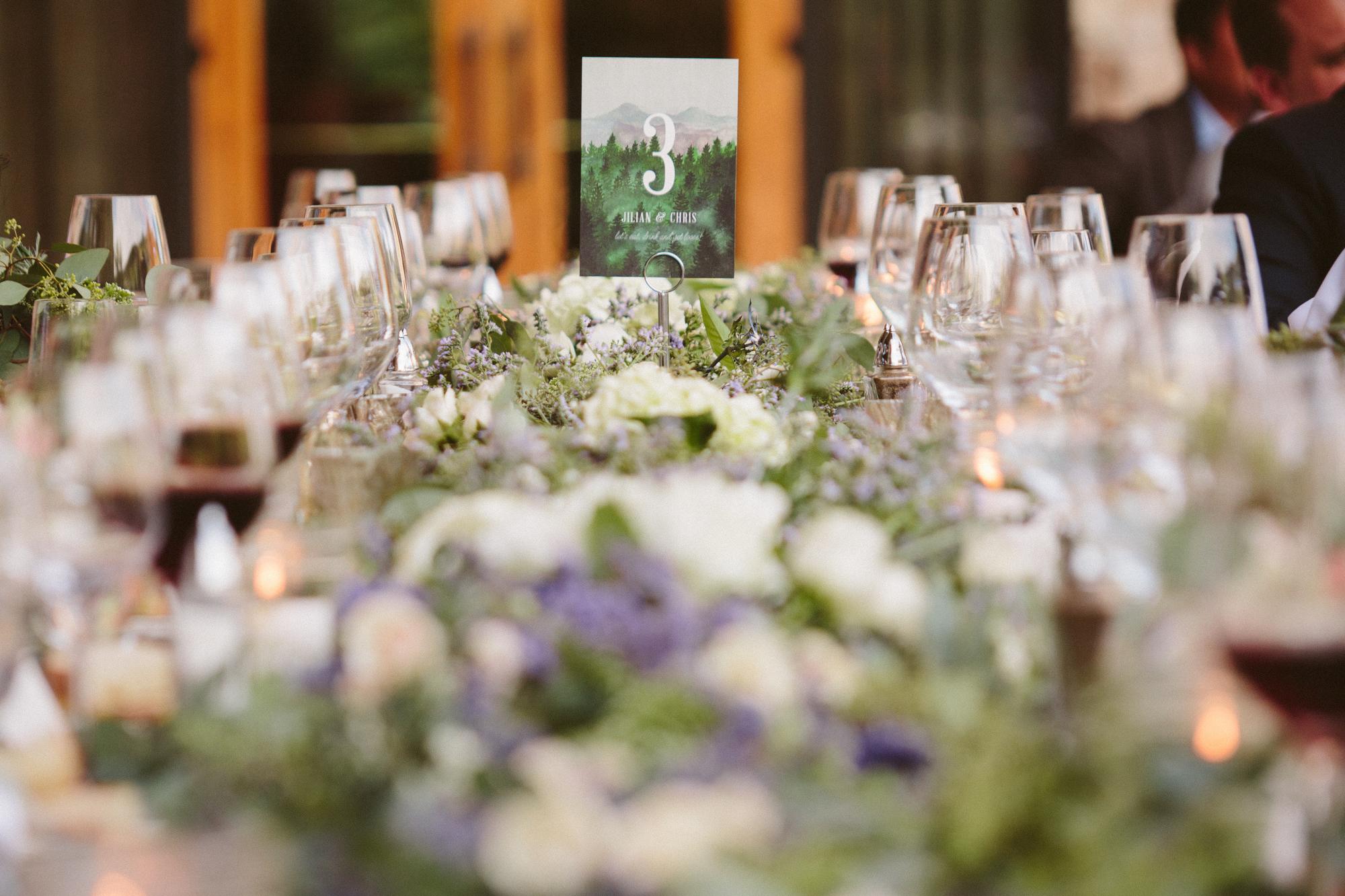 st.-regis-deer-valley-wedding-20.jpg