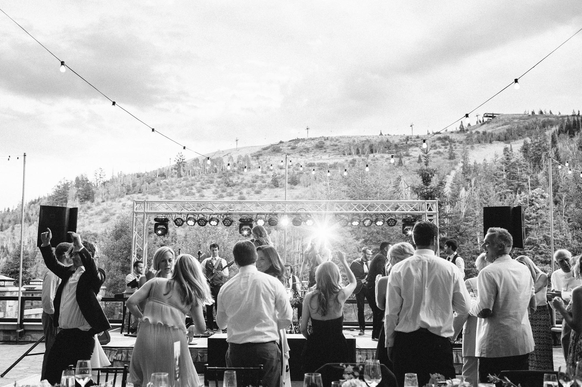 st.-regis-deer-valley-wedding-24.jpg