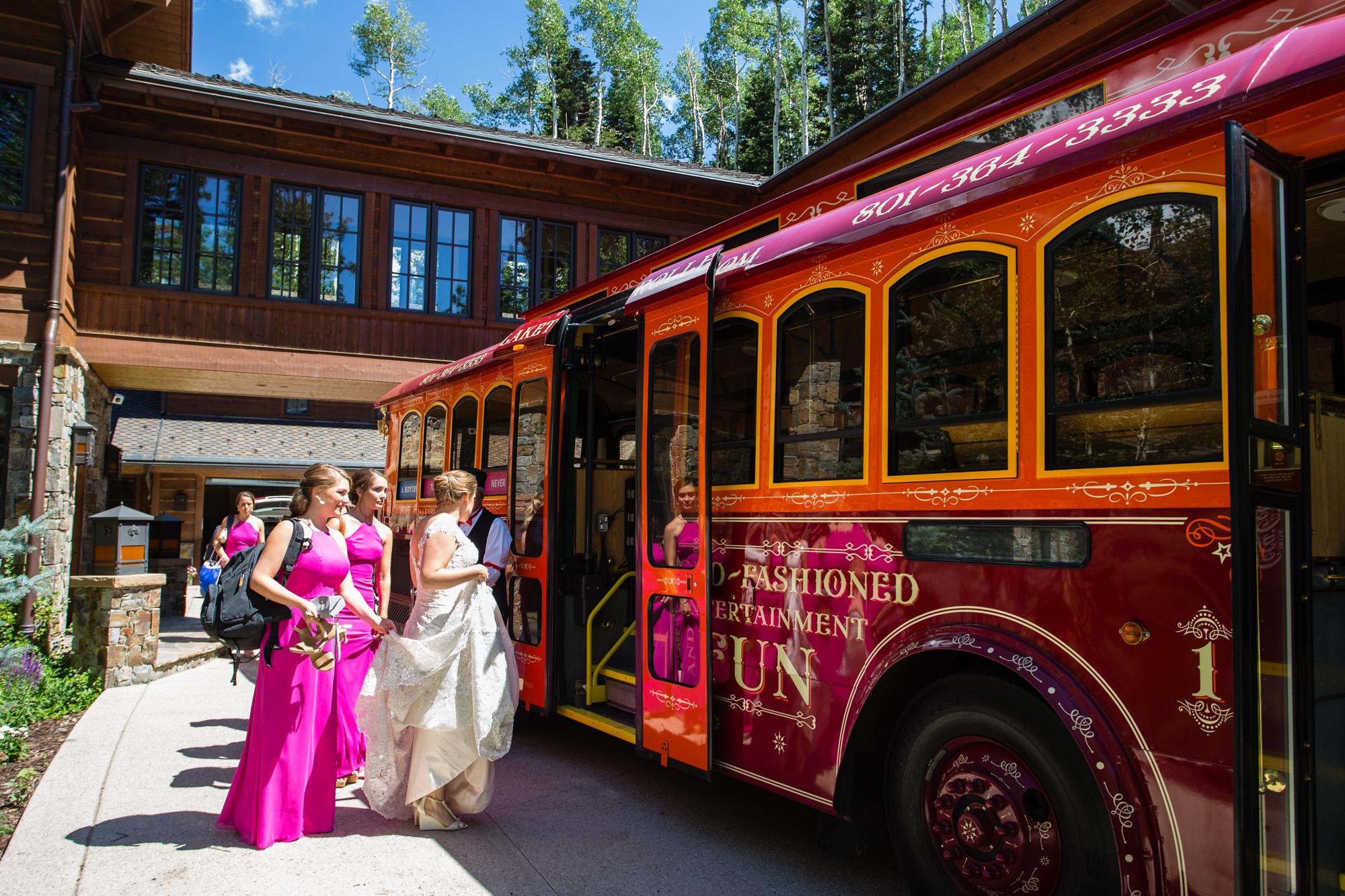 st.-regis-deer-valley-wedding-photographer-7.jpg