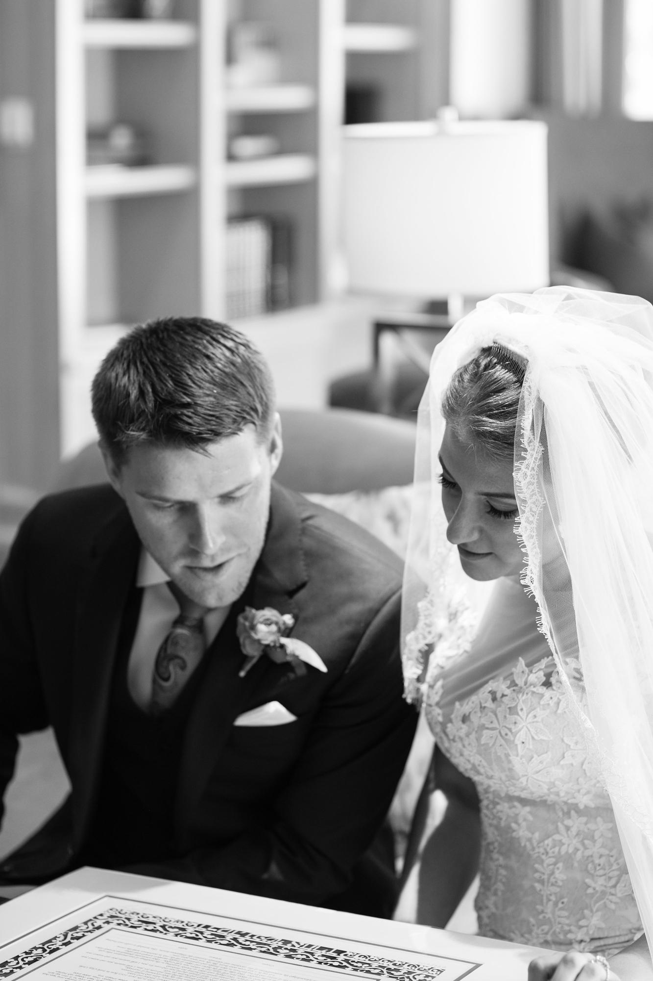 st.-regis-deer-valley-wedding-photographer-12.jpg
