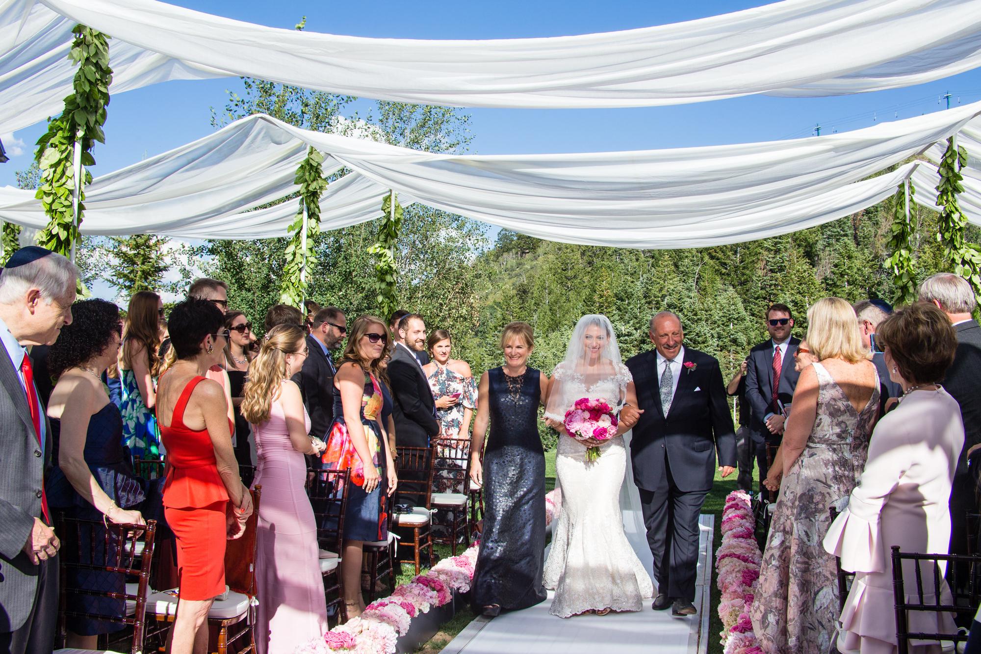 st.-regis-deer-valley-wedding-photographer-15.jpg