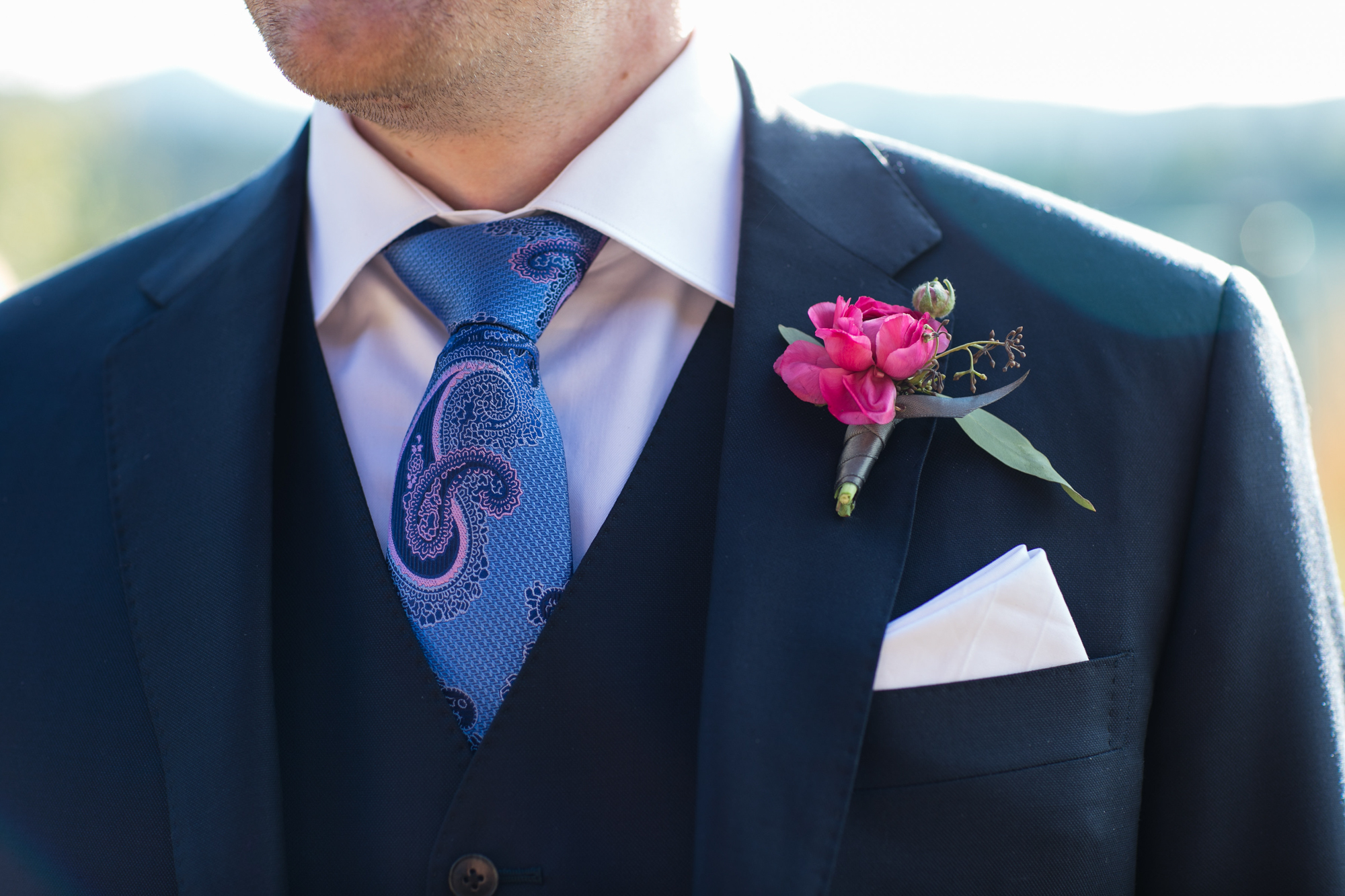 st.-regis-deer-valley-wedding-photographer-21.jpg