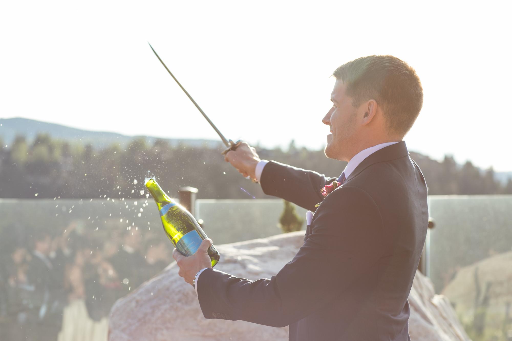 st.-regis-deer-valley-wedding-photographer-26.jpg