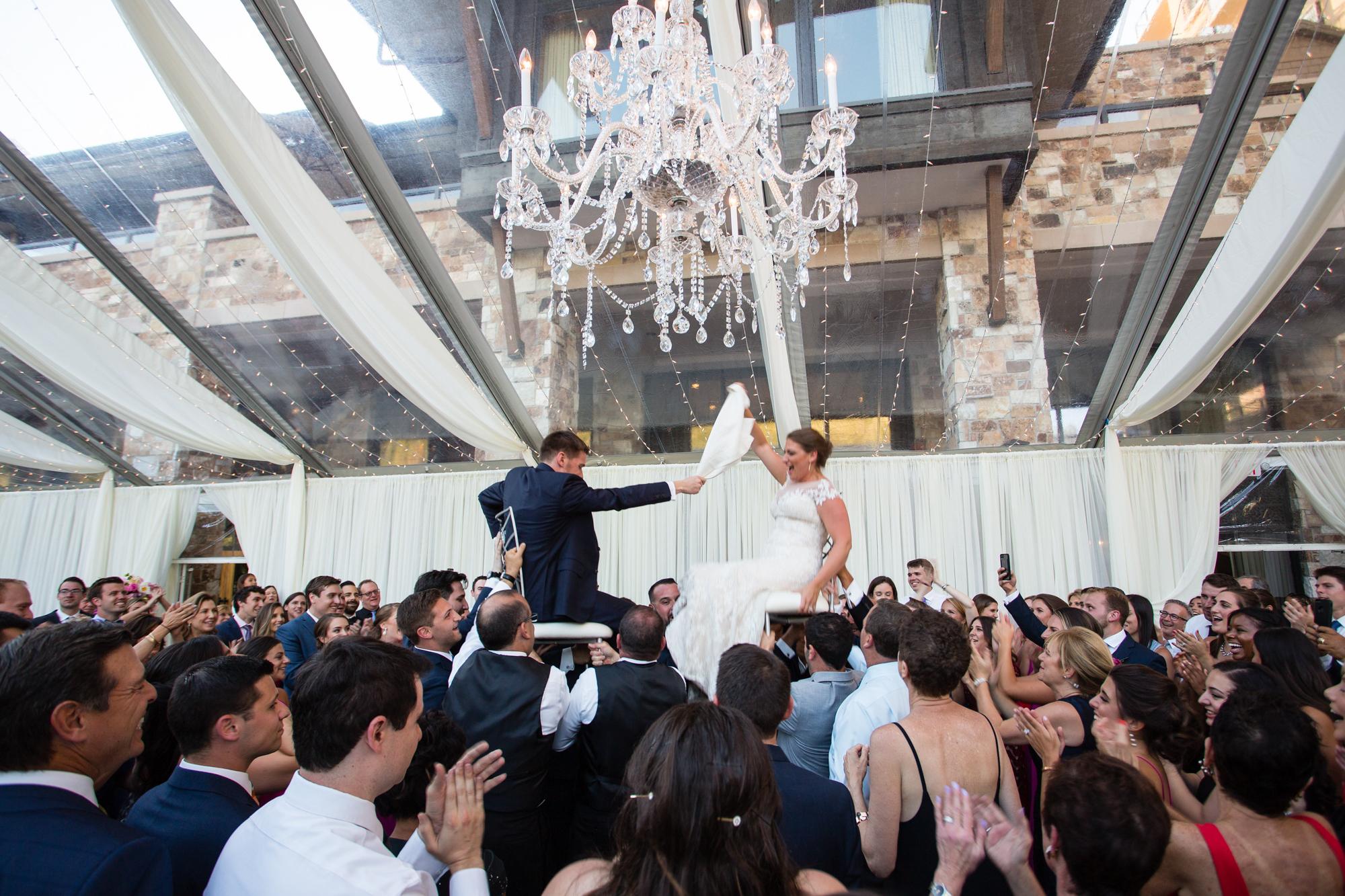 st.-regis-deer-valley-wedding-photographer-30.jpg