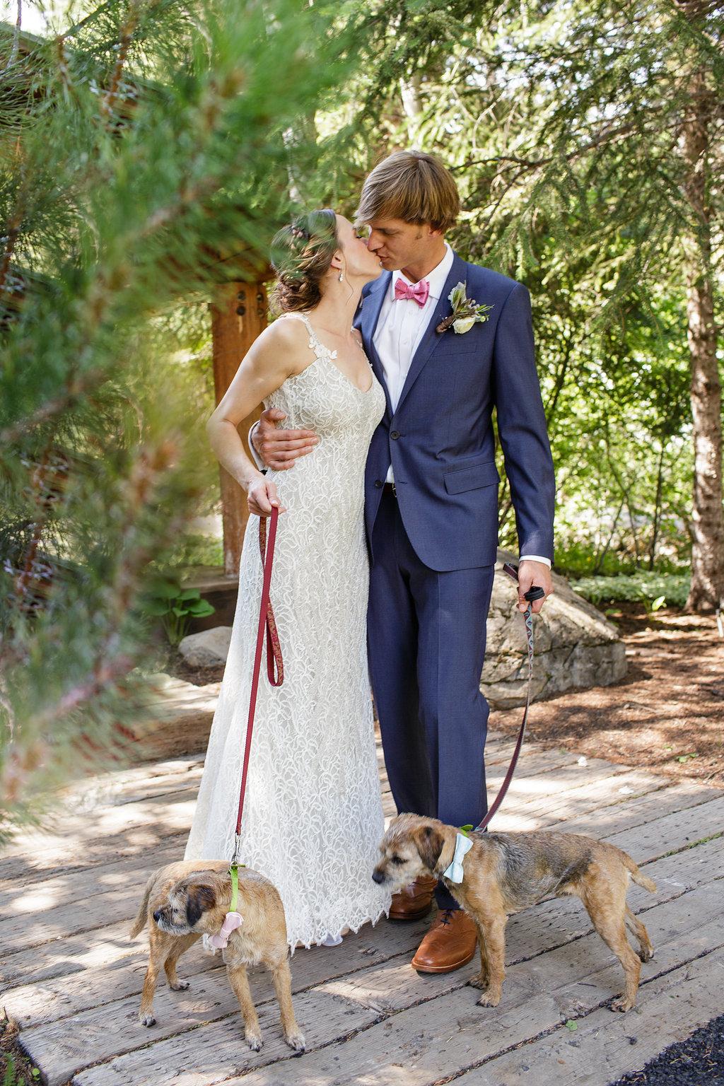 sundance-wedding-photographer-7.jpg