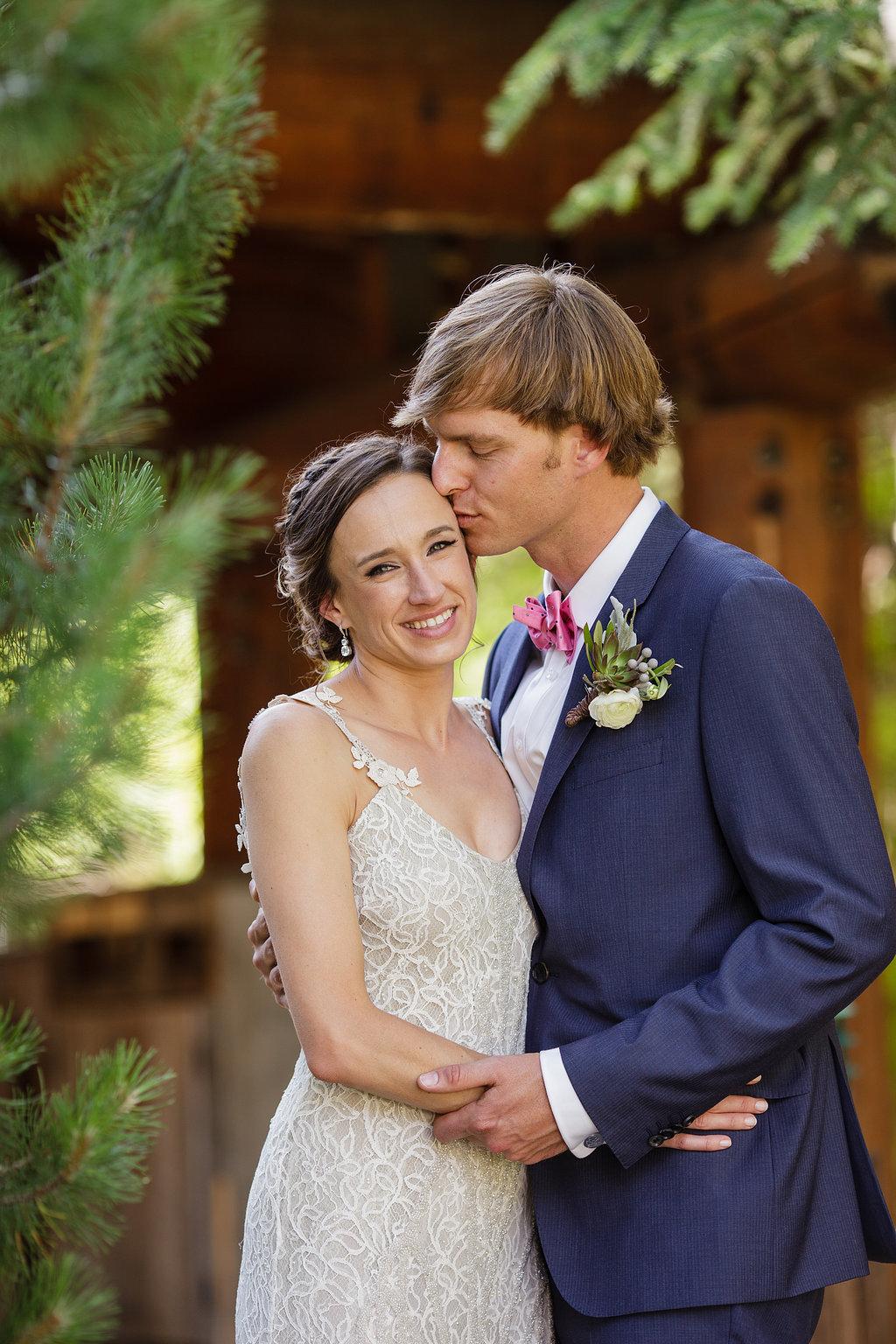 sundance-wedding-photographer-9.jpg