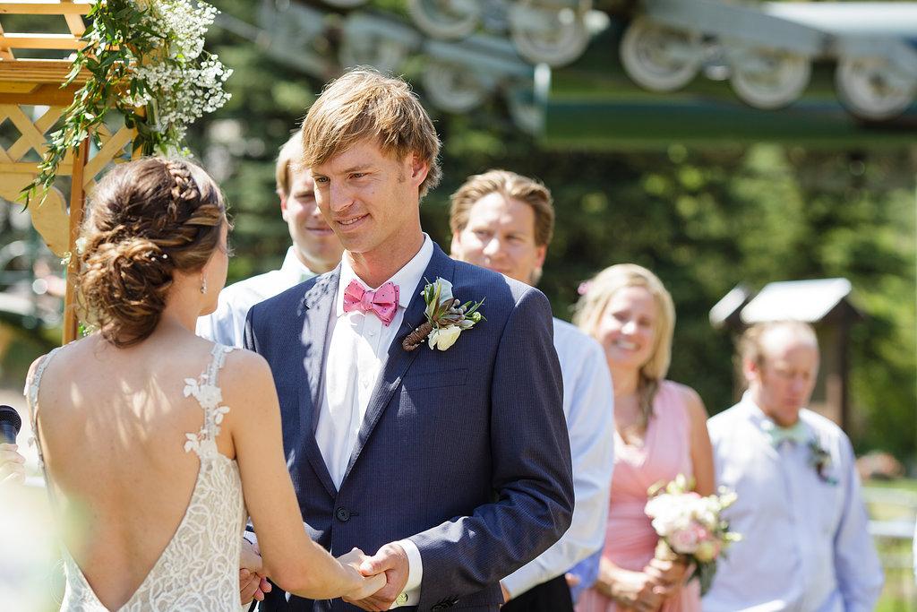 sundance-wedding-photographer-11.jpg