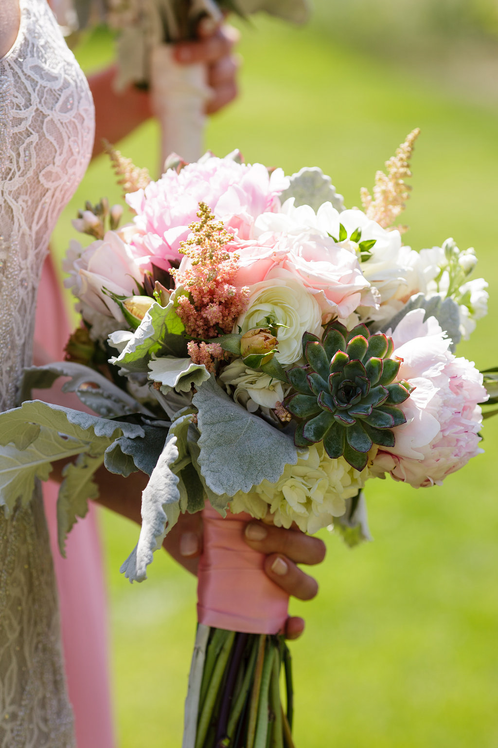 sundance-wedding-photographer-12.jpg