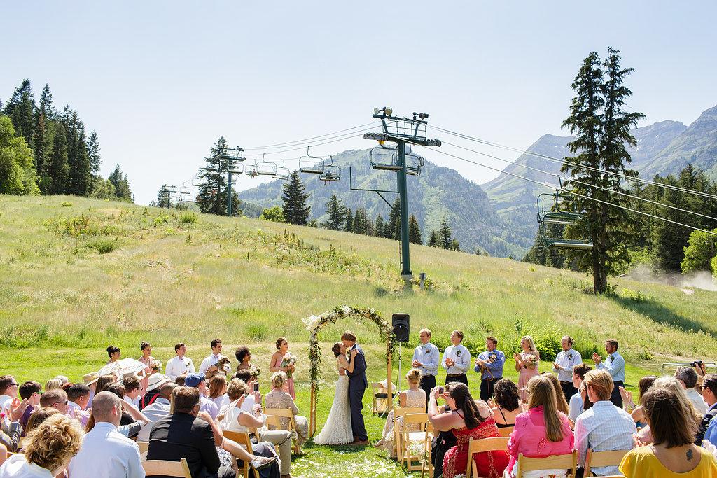 sundance-wedding-photographer-14.jpg