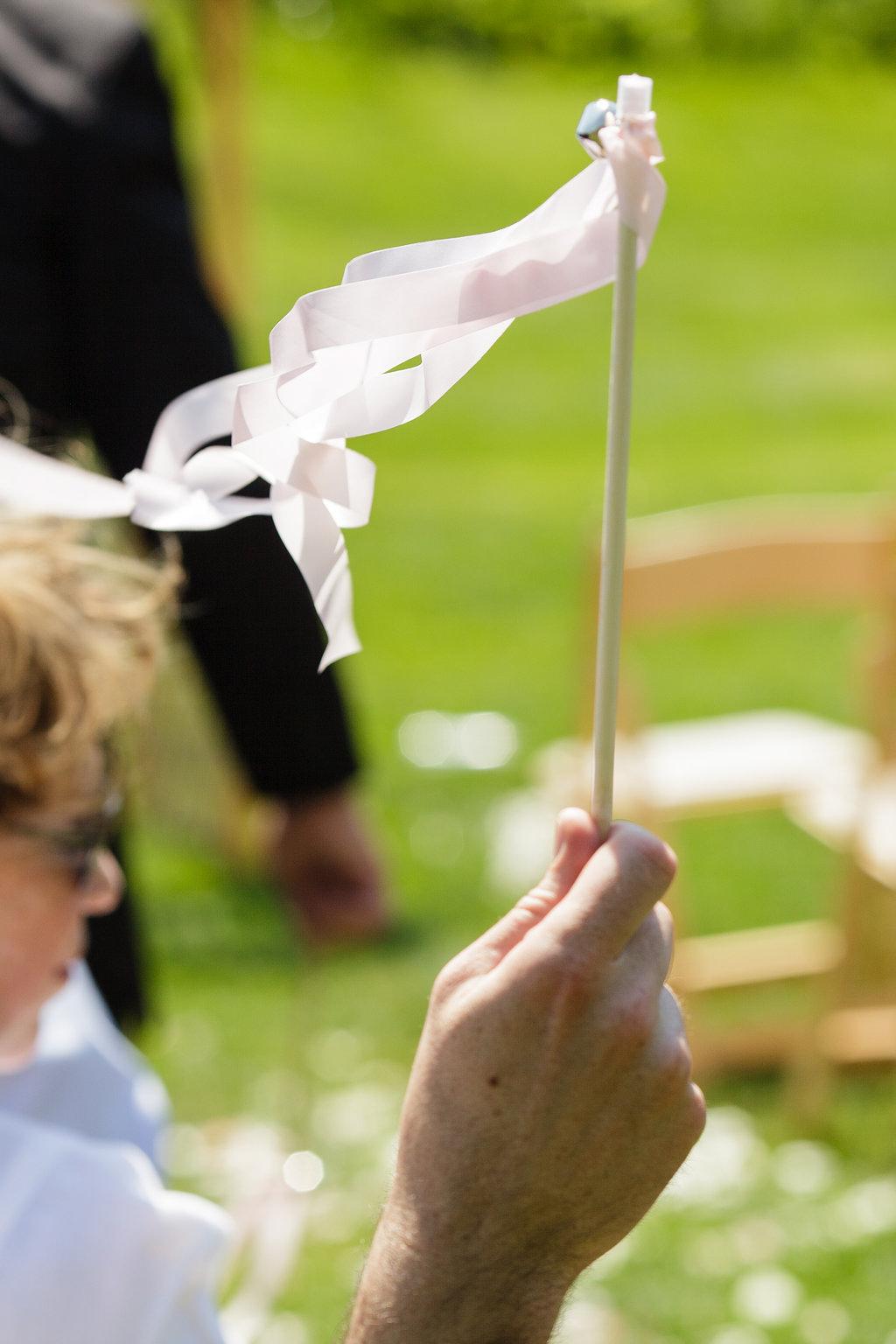 sundance-wedding-photographer-15.jpg