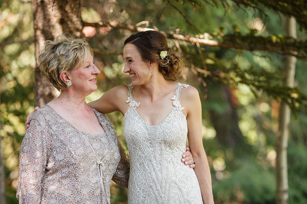 sundance-wedding-photographer-18.jpg