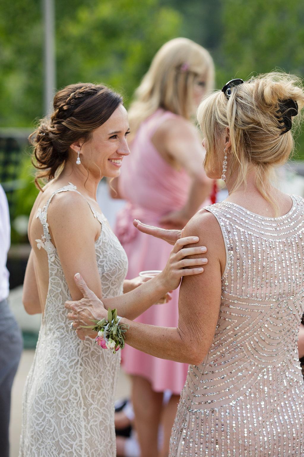 sundance-wedding-photographer-19.jpg