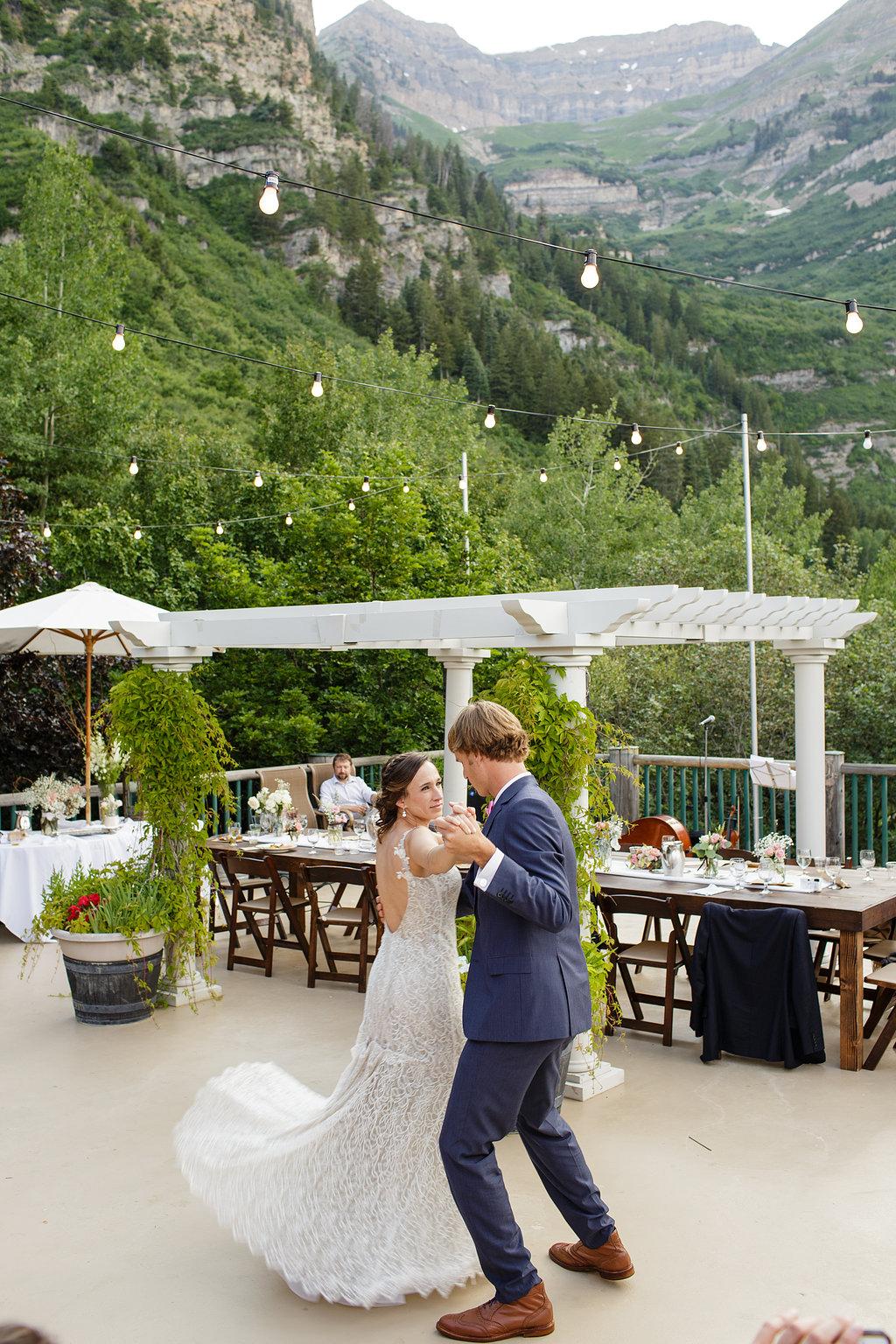 sundance-wedding-photographer-23.jpg
