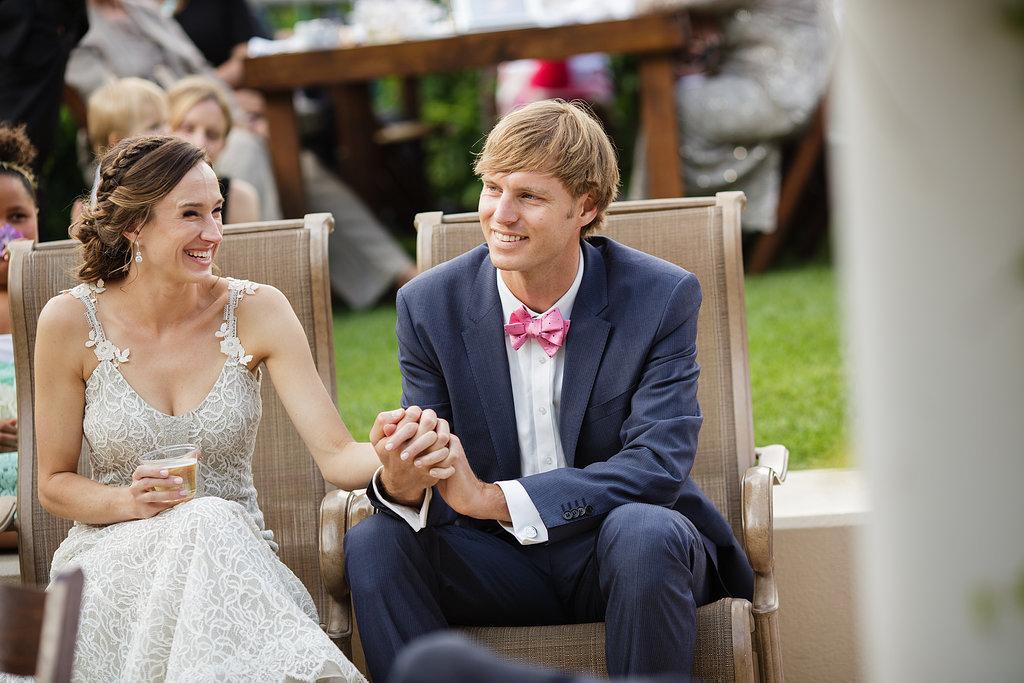 sundance-wedding-photographer-26.jpg