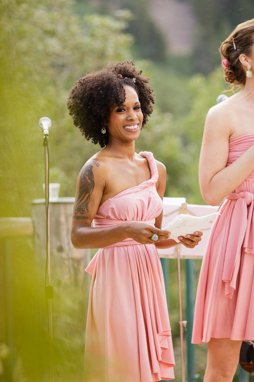 sundance-wedding-photographer-25.jpg