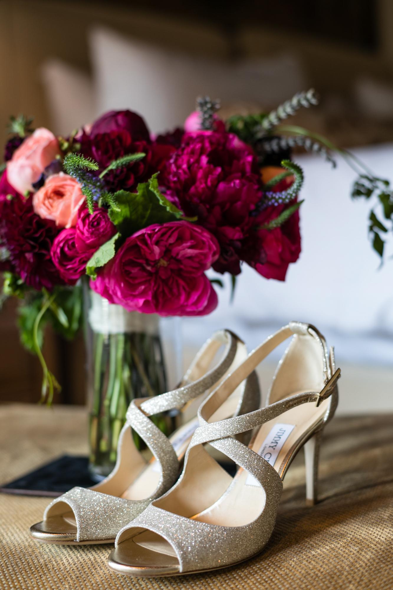 stein-eriksen-wedding-photography-1.jpg