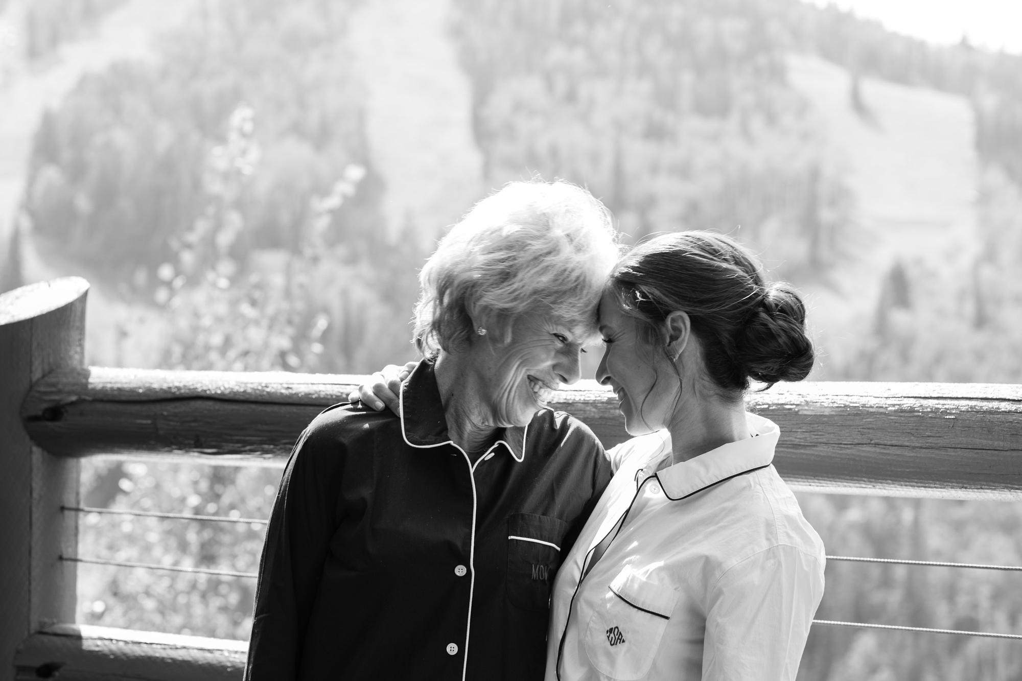 stein-eriksen-wedding-photography-4.jpg