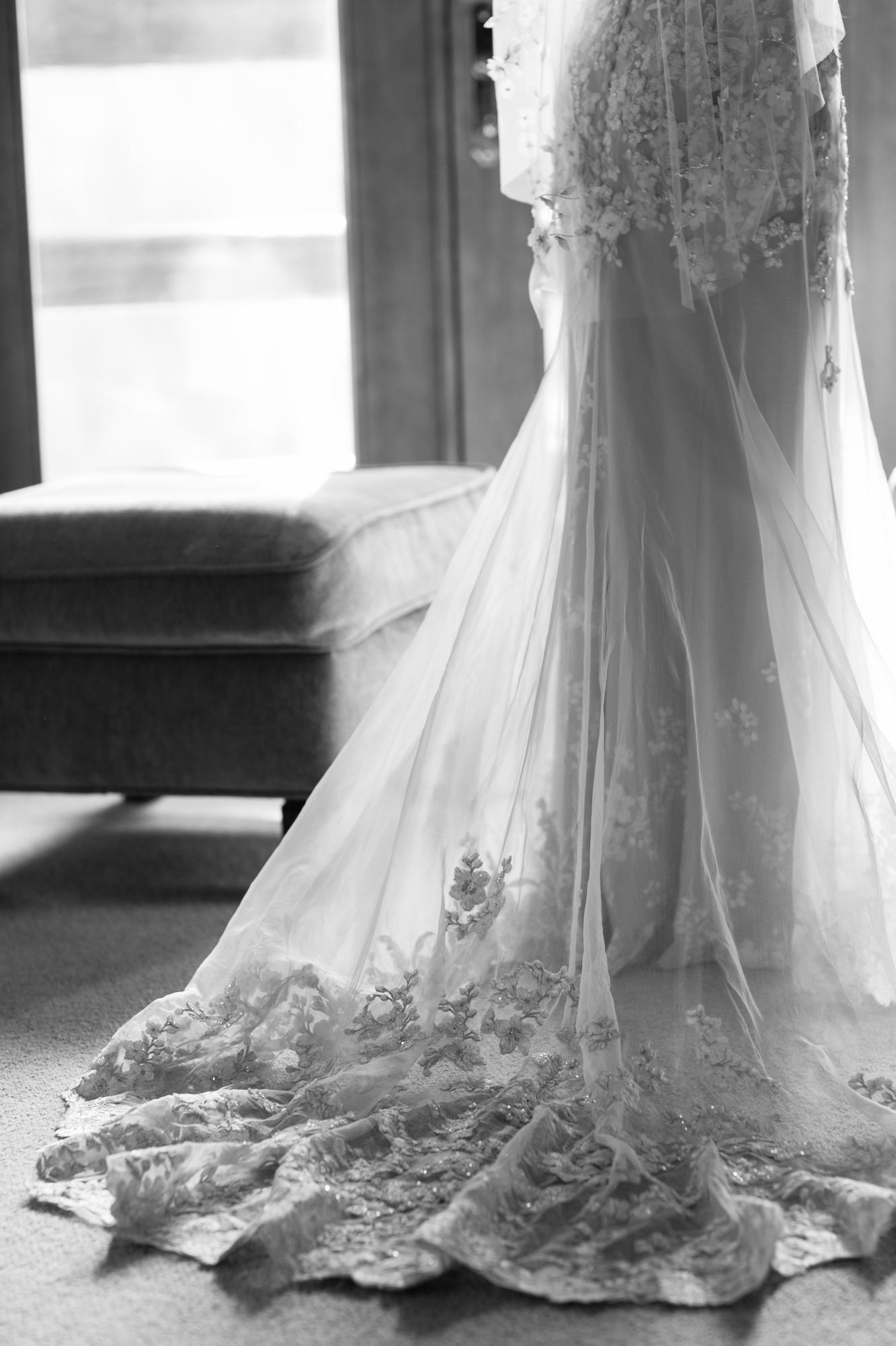 stein-eriksen-wedding-photography-6.jpg