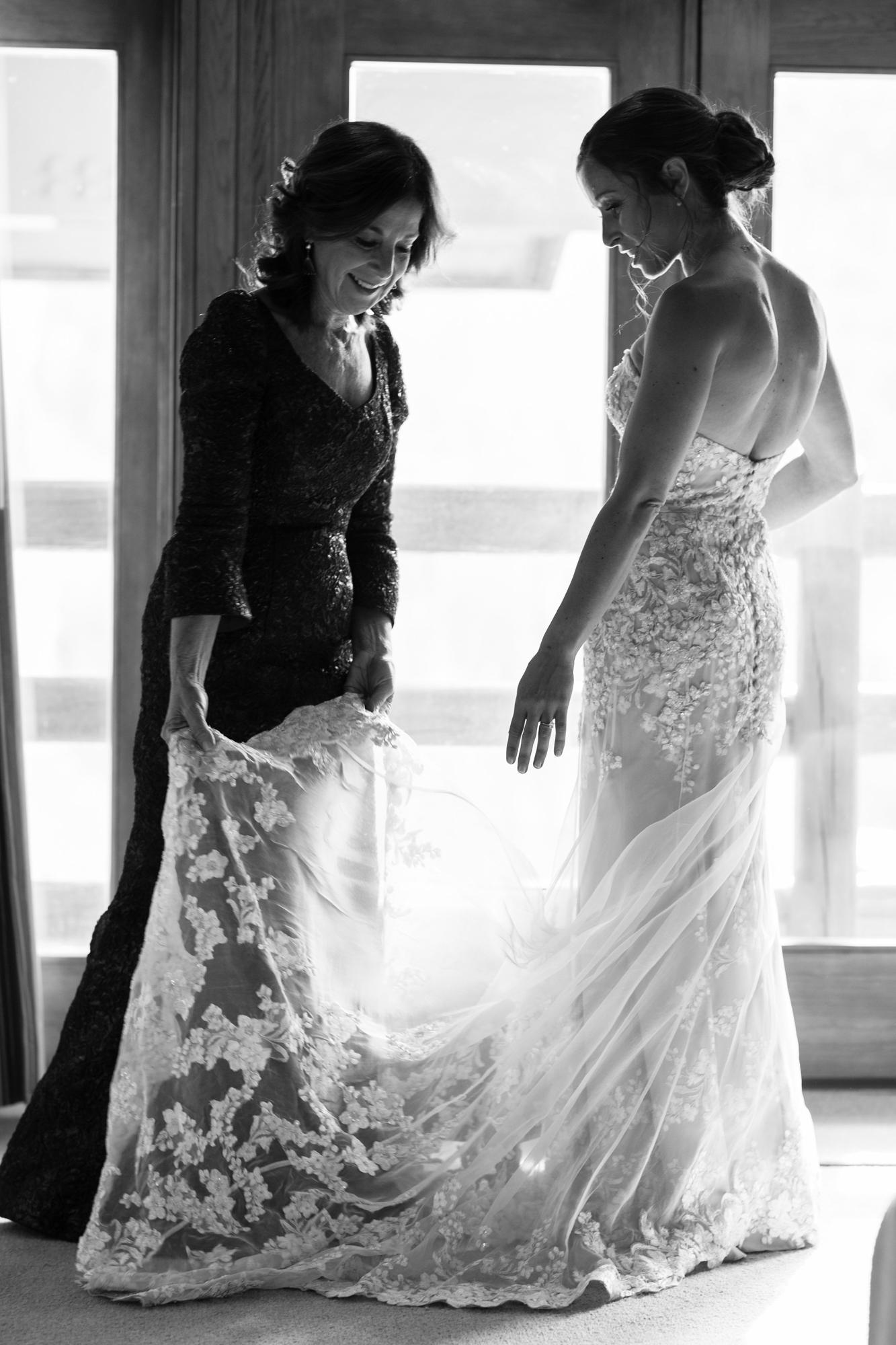 stein-eriksen-wedding-photography-7.jpg