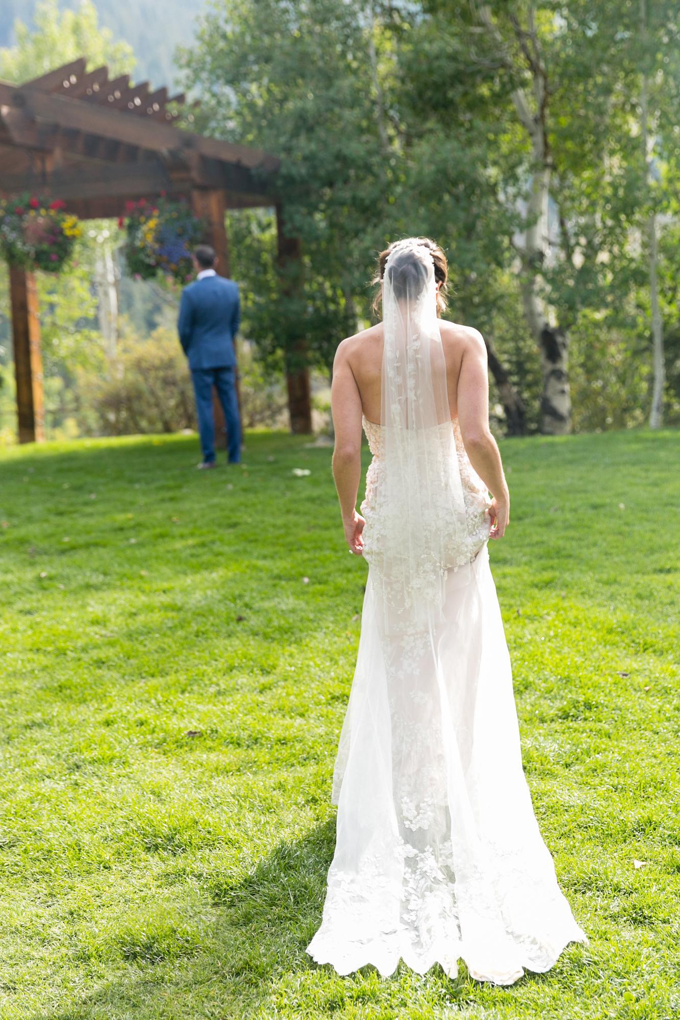 stein-eriksen-wedding-photography-9.jpg