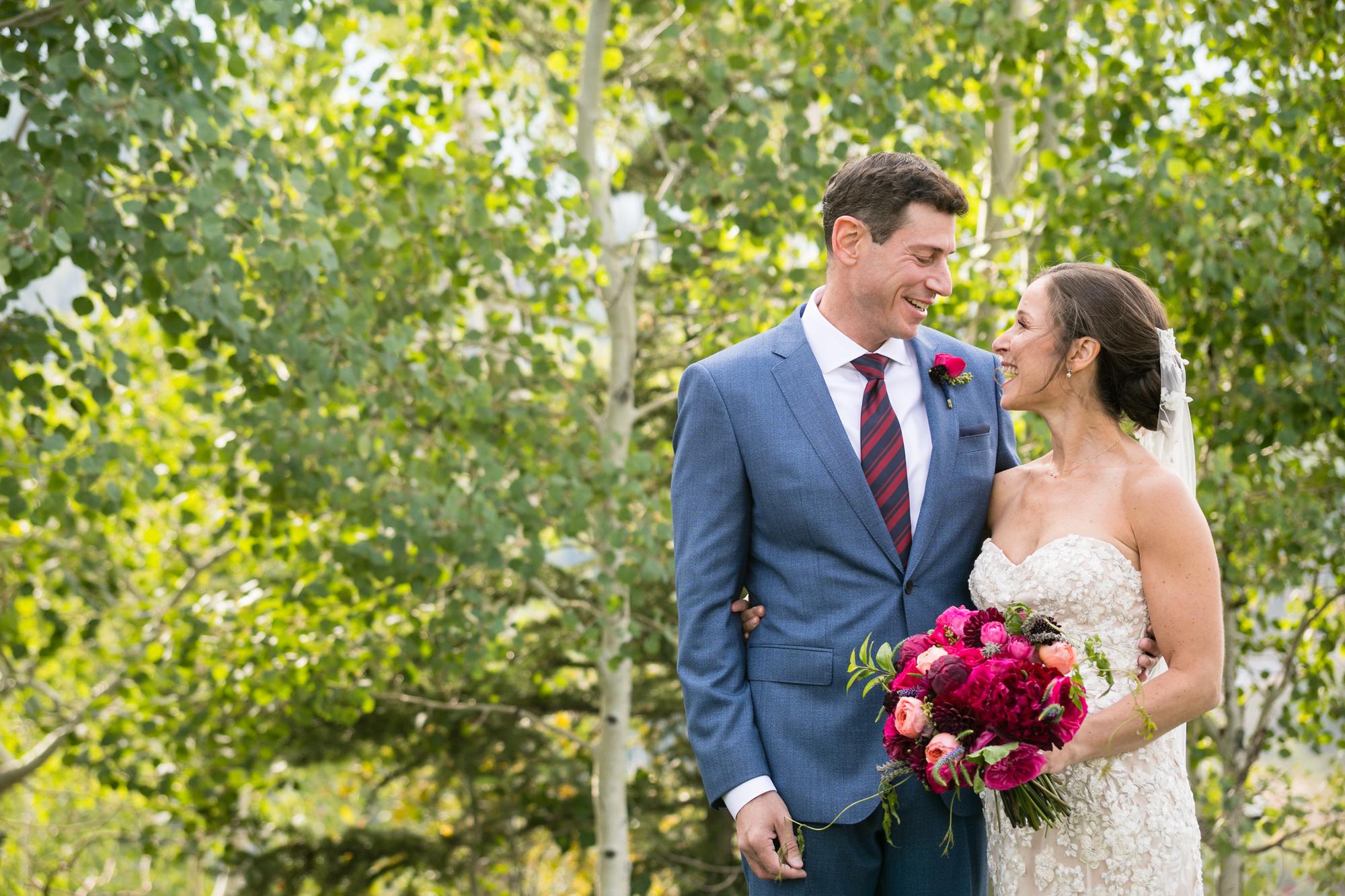 stein-eriksen-wedding-photography-10.jpg