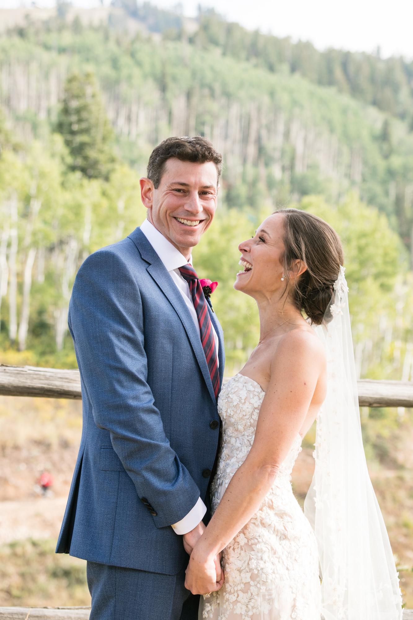 stein-eriksen-wedding-photography-11.jpg