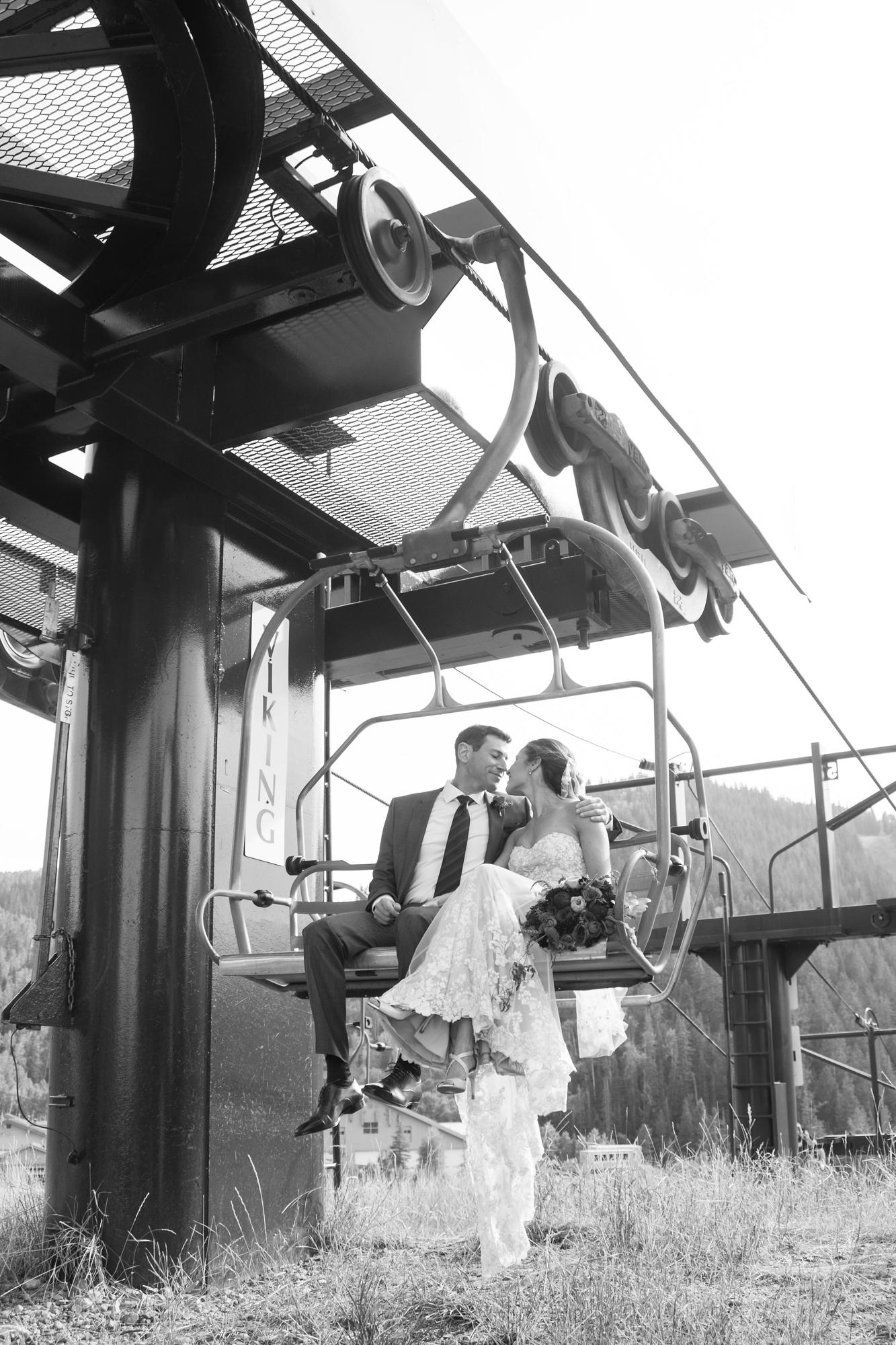 stein-eriksen-wedding-photography-12.jpg