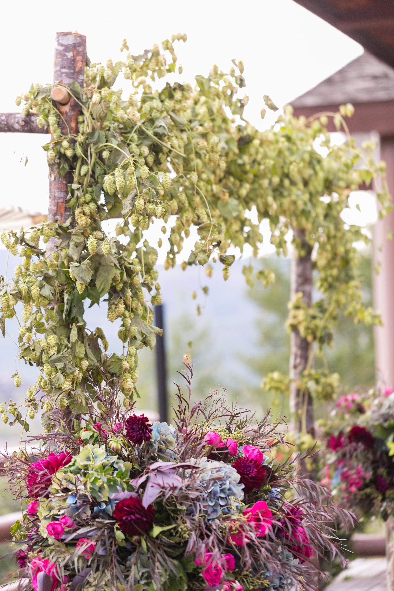 stein-eriksen-wedding-photography-13.jpg