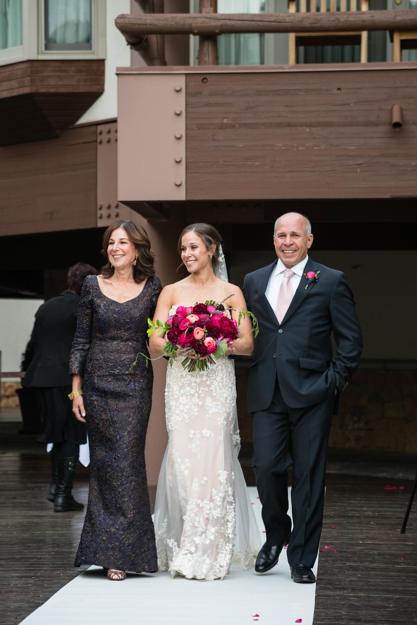 stein-eriksen-wedding-photography-17.jpg