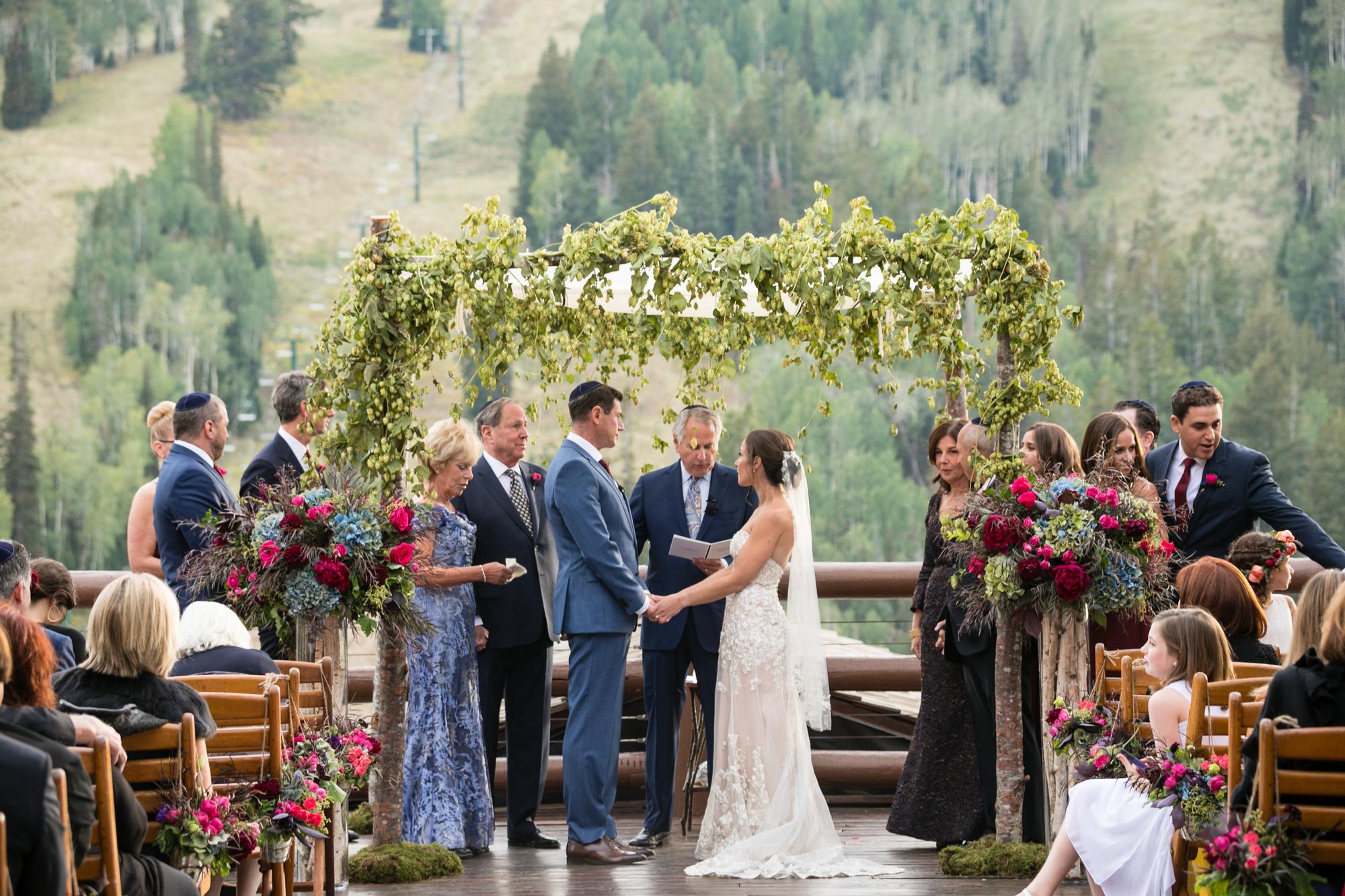 stein-eriksen-wedding-photography-18.jpg