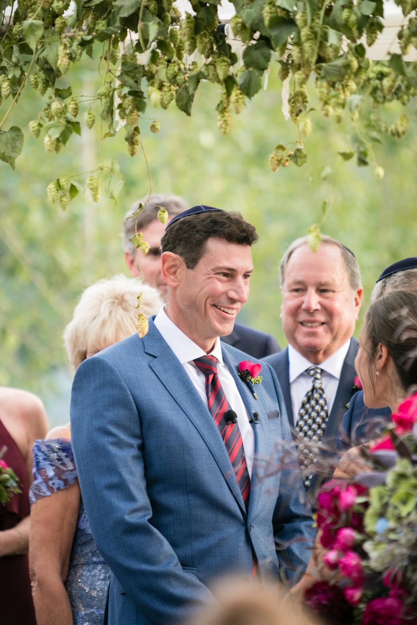 stein-eriksen-wedding-photography-19.jpg