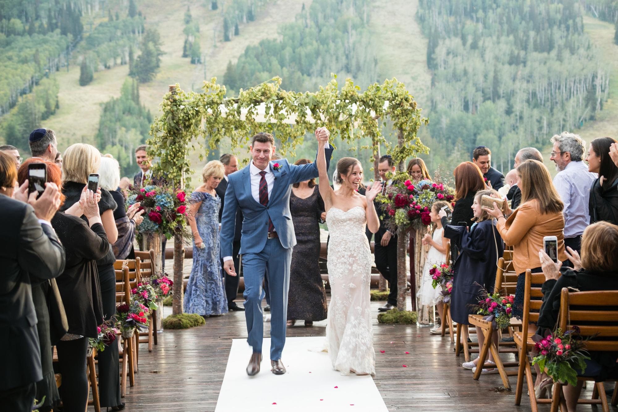 stein-eriksen-wedding-photography-23.jpg