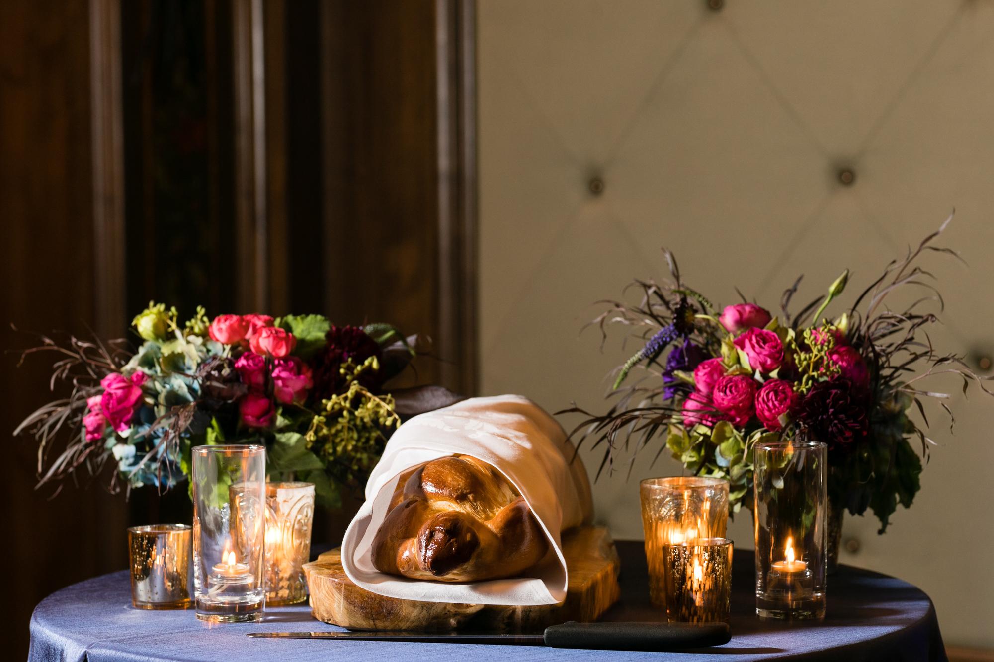 stein-eriksen-wedding-photography-26.jpg