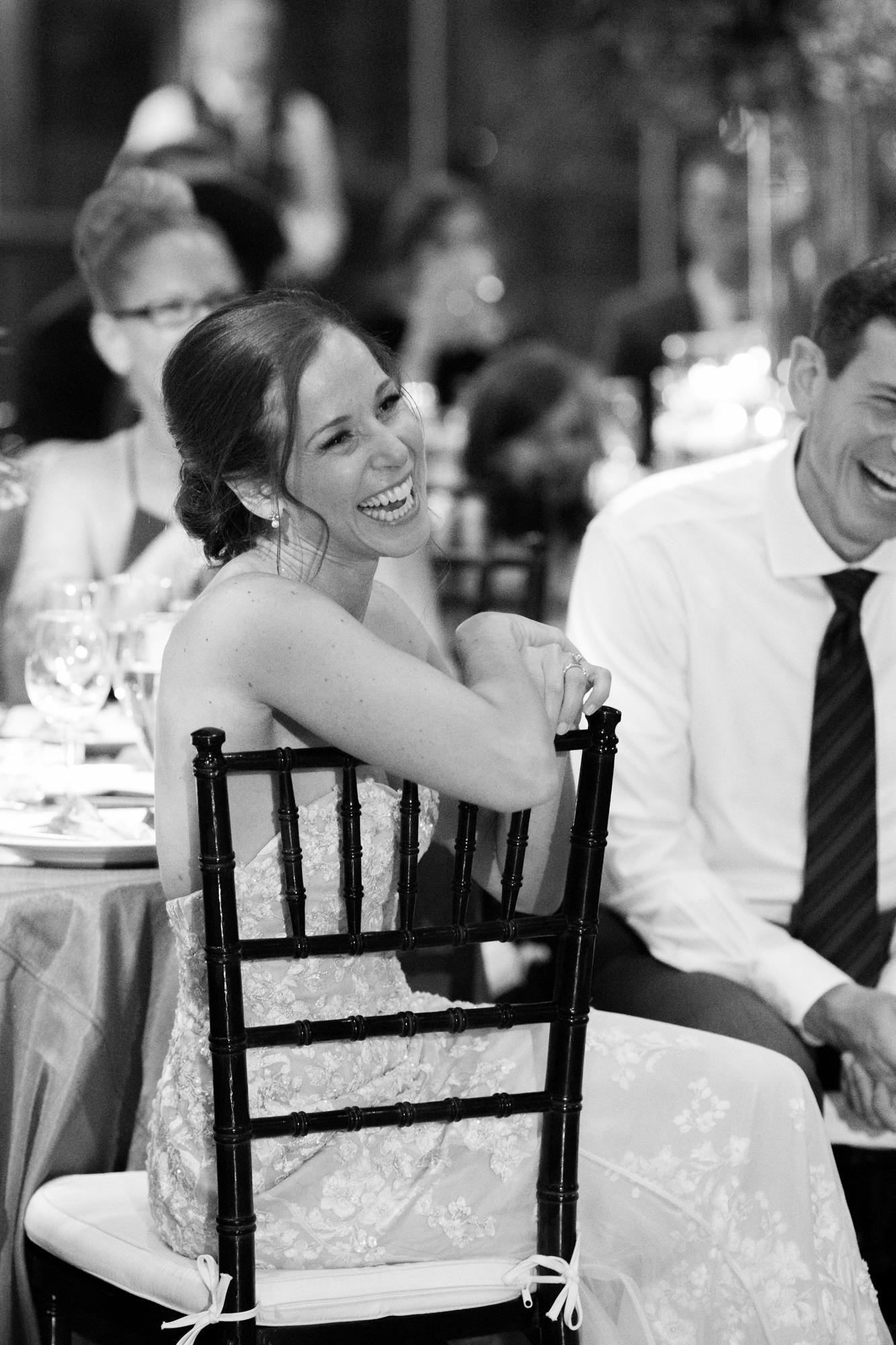 stein-eriksen-wedding-photography-29.jpg