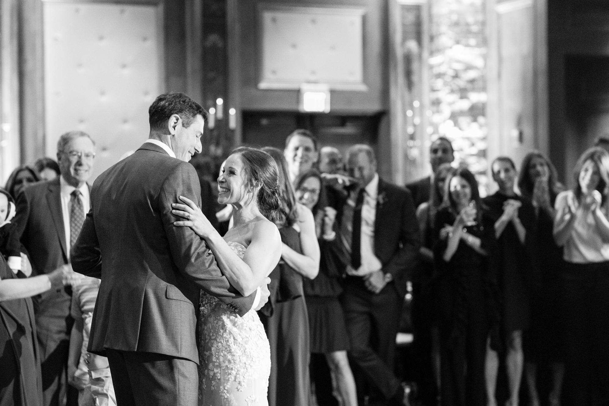 stein-eriksen-wedding-photography-30.jpg