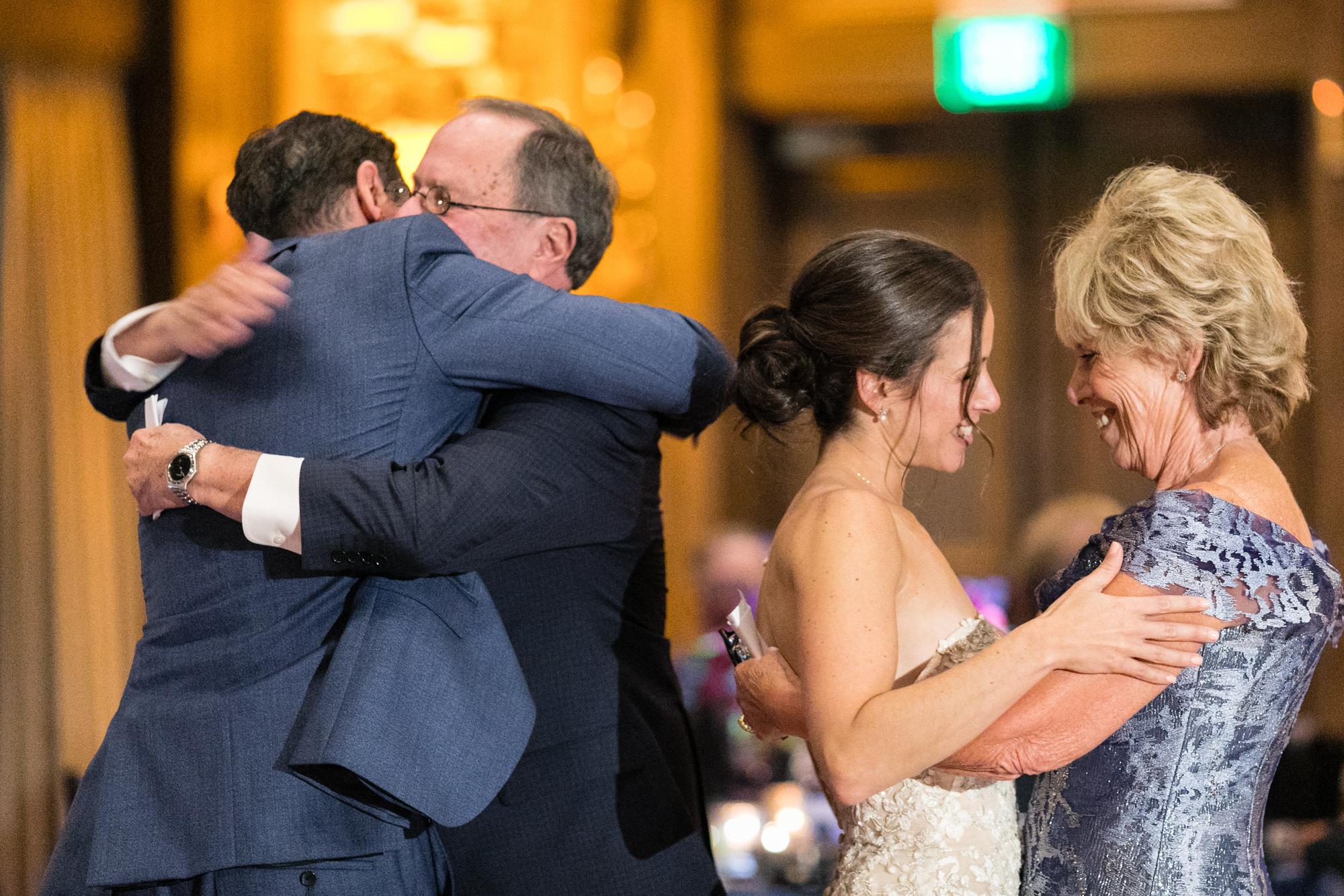stein-eriksen-wedding-photography-32.jpg