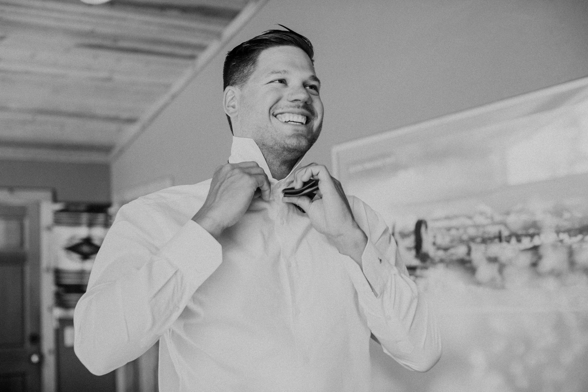 moab-destination-wedding-photographer-10.jpg