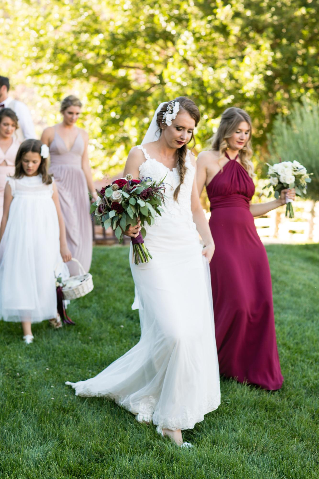 moab-destination-wedding-photographer-26.jpg