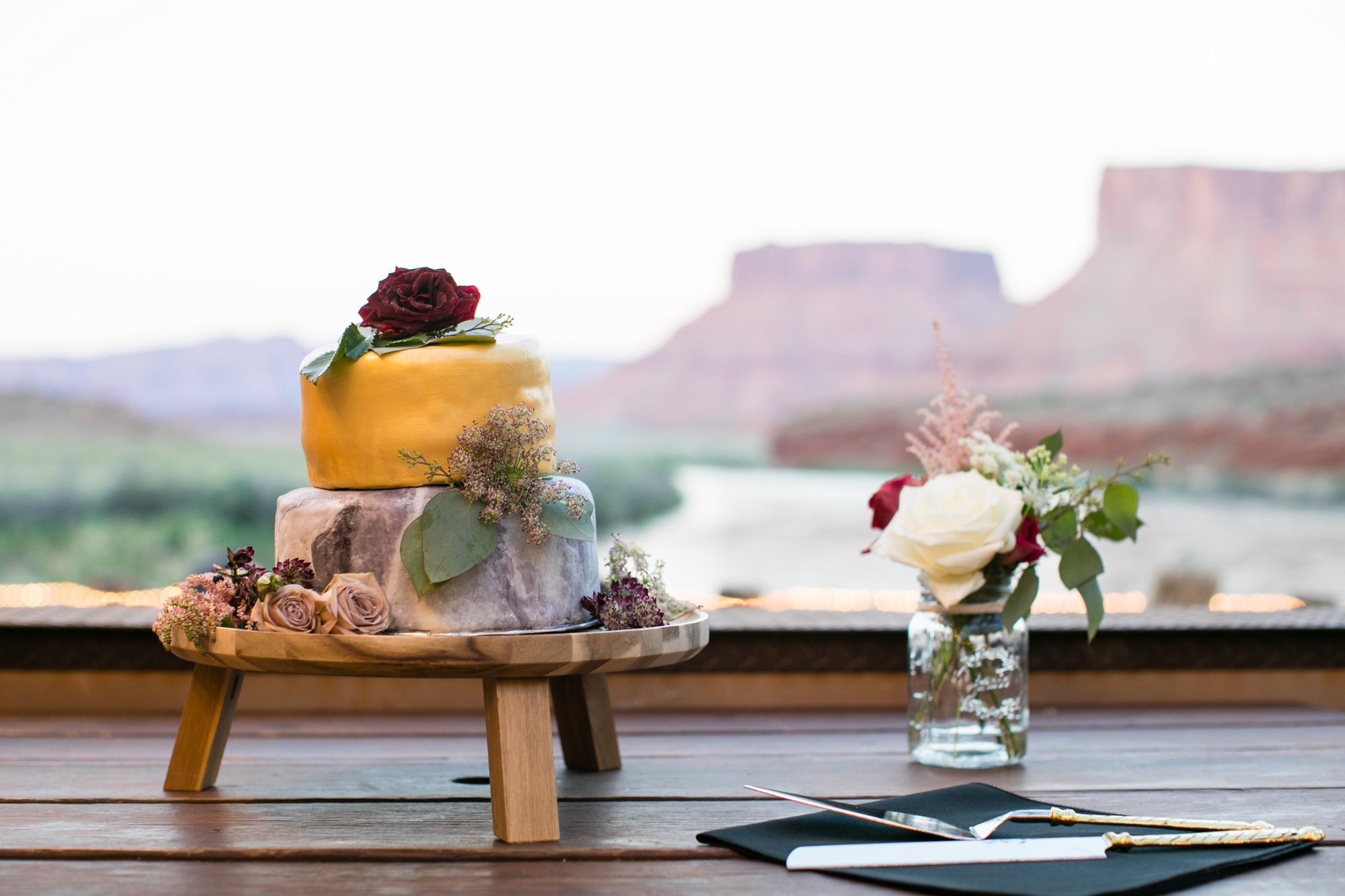 moab-destination-wedding-photographer-35.jpg