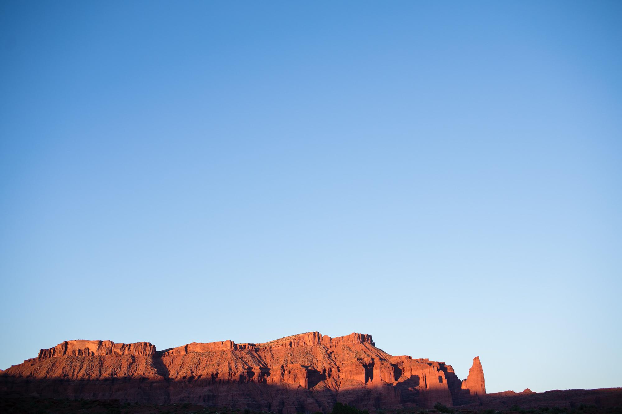 moab-destination-wedding-photographer-39.jpg