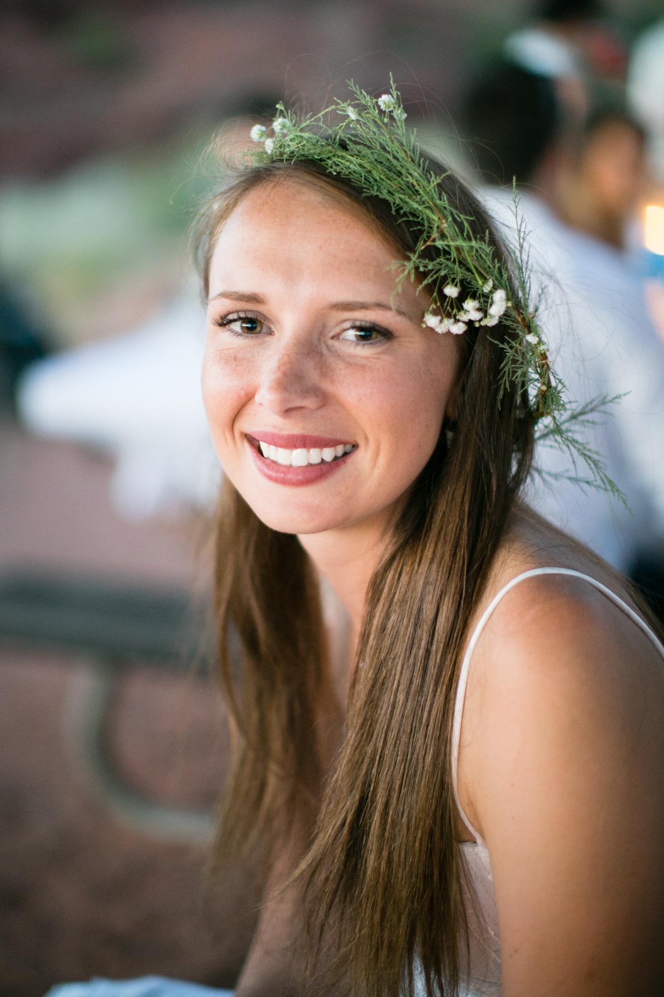 moab-destination-wedding-photographer-40.jpg