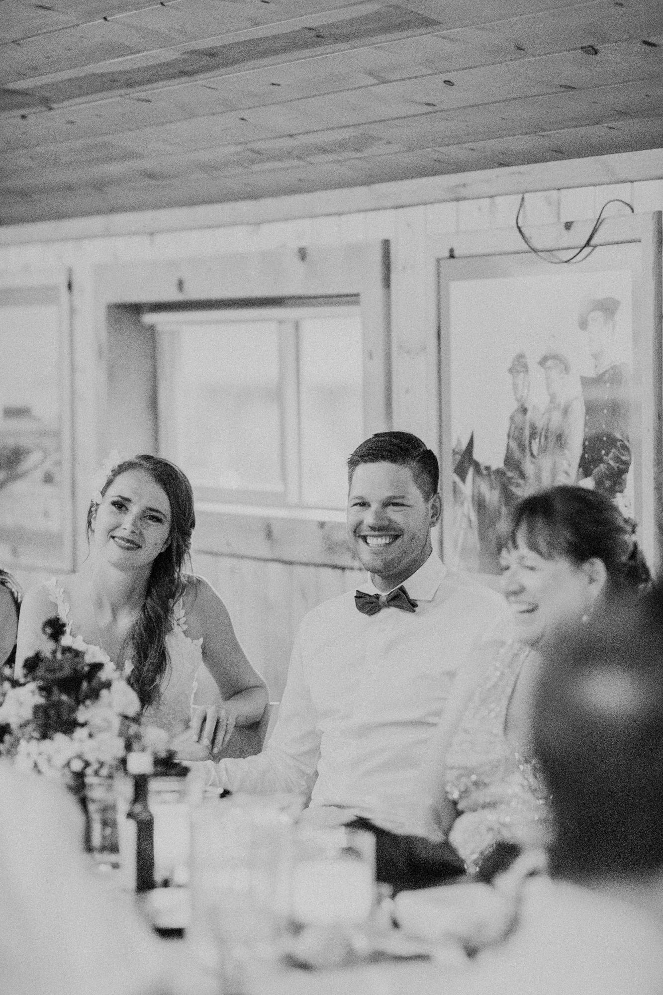moab-destination-wedding-photographer-46.jpg